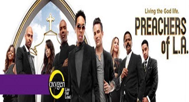 Preachers of la love unites episode 8 preachersofla preachers of la