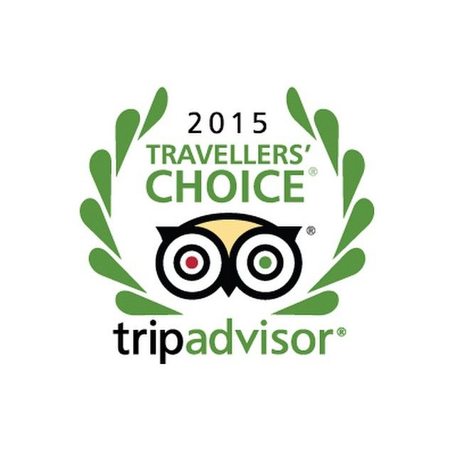 We are so proud to receive this great and very important Award 2015. Hotel Madeira team is a big and hard-working family and we will continue to make our guests feel HOME with us. #HotelMadeira #TravellersChoice2015 #TravellersChoice #Tripadvisor #Funchal #Madeira #Hotel