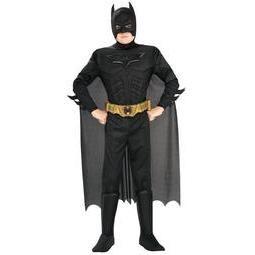 ../Disfraz de Batman TDK RISES niño