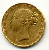 1839 UNITED KINGDOM, COINS FOR SALE IN LONDON, QUEEN VICTORIA, GOLD FULL SOVEREIGN COIN, Gold Sovereign, Gold coins, Gold Sovereigns For Sale, Half Sovereigns For Sale, Where to sell coins, Sell your coins, Gold Coins For Sale in London, Quality Gold Coins, Where to buy gold coins, Roman I, Charles I, William IV, Adrian Gorka Bond, 1stsovereign.co.uk