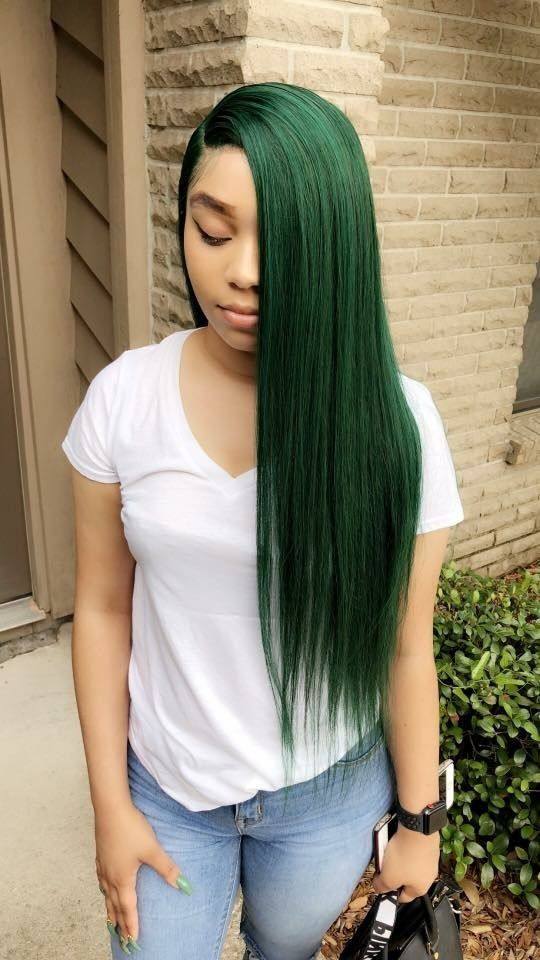Shop Rated Bougie Hair Co. One of our many  8A  hair  extension textures    bundledeals and  lacewigs can help achieve this look 93f2fad550