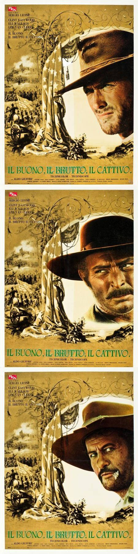 191 best the good the bad and the ugly images on pinterest