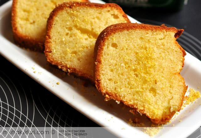 Labneli Kek nasıl yapılır ? Ayrıca size fikir verecek 21 yorum var. Tarifin püf noktaları, binlerce yemek tarifi ve daha fazlası...