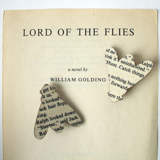 Quotes From Lord Of The Flies Brilliant 62 Best Lord Of The Flies Images On Pinterest  Lord William . Decorating Design