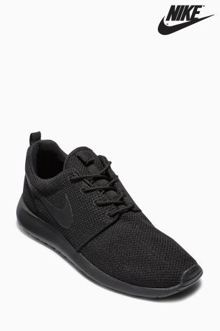 Buy Nike Roshe One from the Next UK online shop