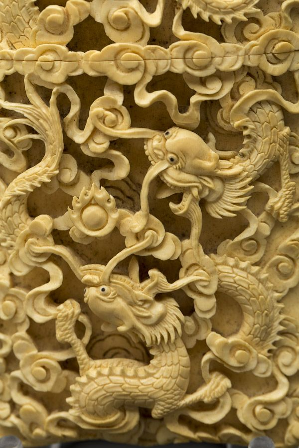 193 best Beautiful Carvings images on Pinterest | Gourd art, Gourd ...