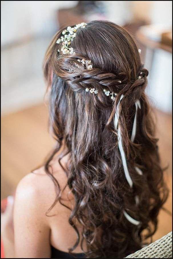 Frisuren Hochzeit Gaste Mittellang Frisuren Trends Einfache