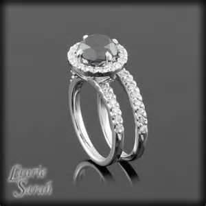 2.5 million dollar ring. <3