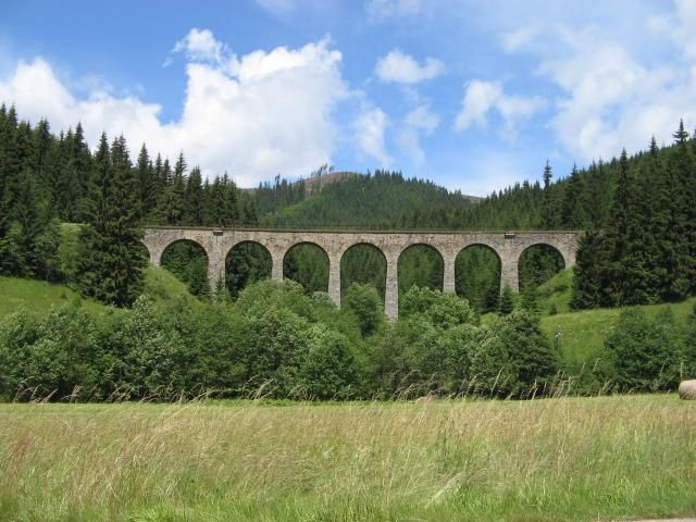 03 Viadukt