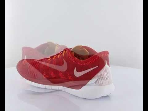 indirimli basketbol ayakkabıları nike modelleri http://basketbol.korayspor.com/indirimli-nike-basketbol-ayakkabi-modelleri