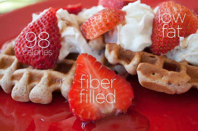 5 Recipes using Truvia! {plus a Truvia coupon!} #recipesWheat Flax, Weights Loss Fit, Weights Lossfit, Healthy Eating, Truvia Coupon, Healthy Food, Truvia Recipe, Prevention Disease, Flax Waffles Pancakes