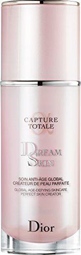 DIOR Capture Totale Dreamskin 50ml - http://best-anti-aging-products.co.uk/product/dior-capture-totale-dreamskin-50ml/