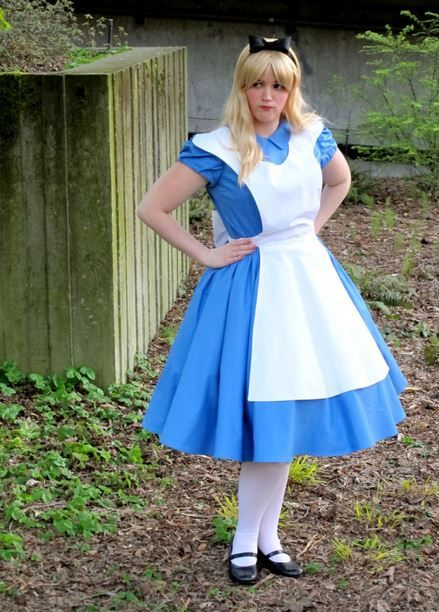 176 best images about Disney Fancy Dress on Pinterest ...