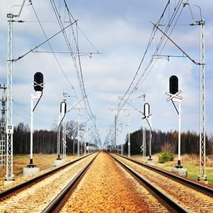 #railroad #railways #railroadtracks #railroads #igerspoland #igerswarsaw #vzcopoland #loves_poland #visitpoland #vscopoland #bestofpoland #ourpoland #nikon_photography_ #nikon #nikkor #50mm #nikontop #akademianikona #instagrampl #polska #lubiepolske #podr