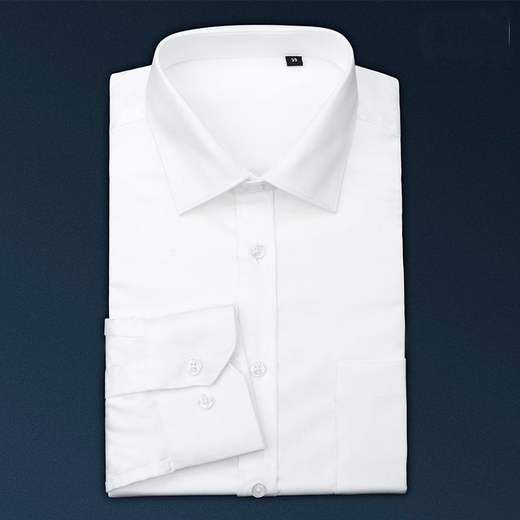1000  ideas about Cheap Mens Shirts on Pinterest - Shirts online ...