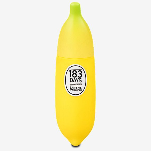 183 DAYS by trend IT UP Bananarama Handcreme