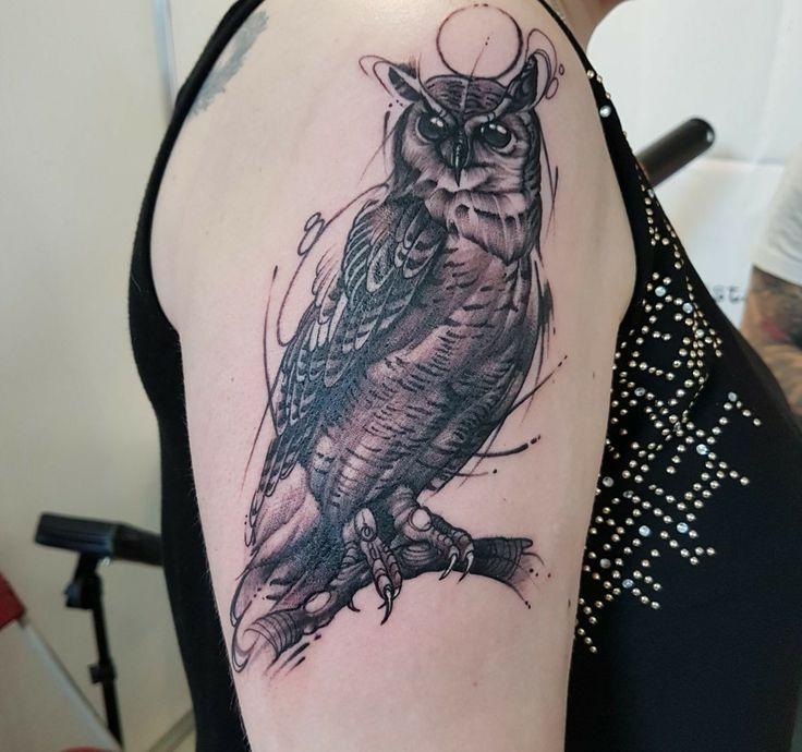 Scottish Heritage Tattoos: 17 Best Ideas About Scottish Tattoos On Pinterest
