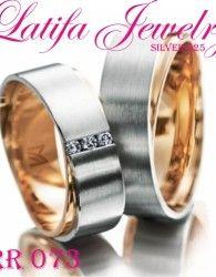 cincin kawin muslim berlian cincin nikah mata berlian model cincin kawin berlian mas kawin cincin berlian cincin kawin perak berlian cincin kawin palladium berlian sepasang cincin kawin berlian cincin kawin tanpa berlian model cincin kawin tanpa berlian toko cincin kawin berlian berlian untuk cincin kawin cincin kawin berlian 2018 cincin kawin berlian 2017 cincin kawin berlian 2018 harga cincin nikah berlian 2017 model cincin kawin berlian 2017