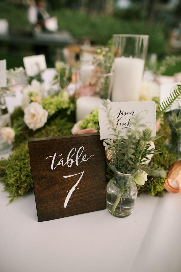 1531 best weddings flower arrangements images on pinterest wedding beautiful seaside wedding where the palm trees sway wedding flower arrangementswedding junglespirit Image collections