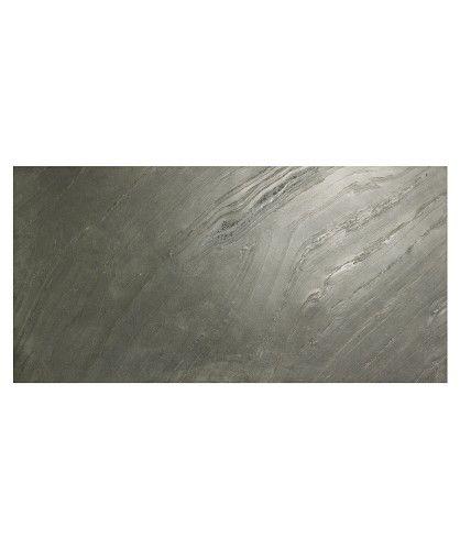 Slimslate Ocean Silver. £51.62/sq m
