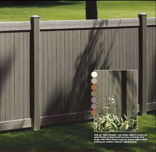 Plastic Fence Panels Cheap Outdoor Info For The Home
