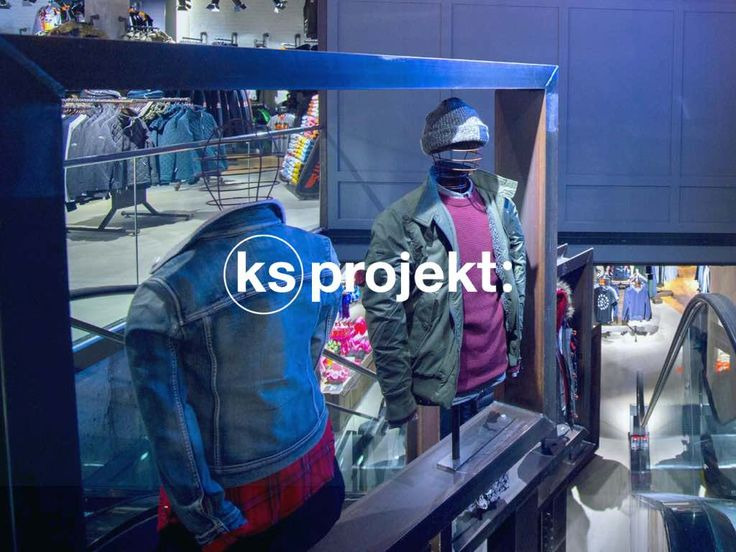Storisell delivers video campaign to one of Sweden's largest interior design companies, KS Projekt. KS Projekt works with world leading retail brands.
