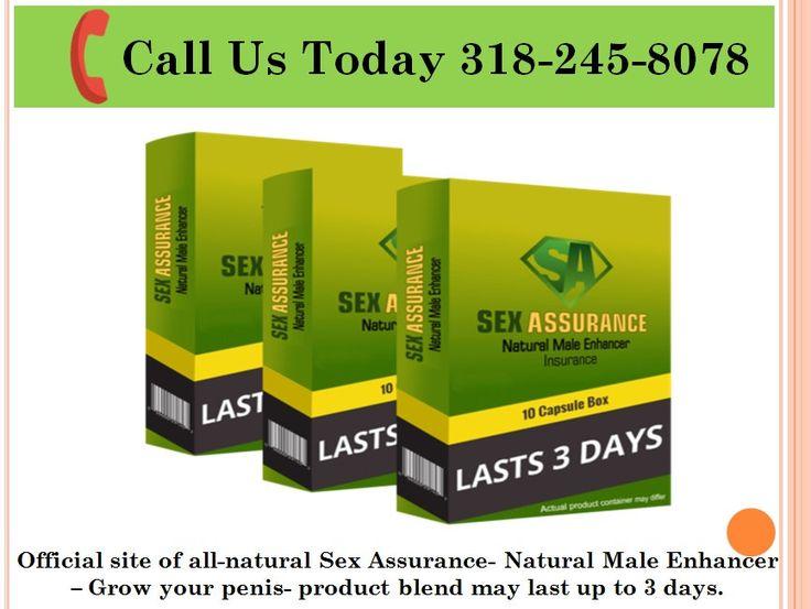 https://flic.kr/p/ZdbzDu | Natural Male Enlargement Supplements Online  - Southern Enhancement | Follow Us:  www.southernenhancement.com  Follow Us: followus.com/southernenhancement  Follow Us: medium.com/@southernenhancement