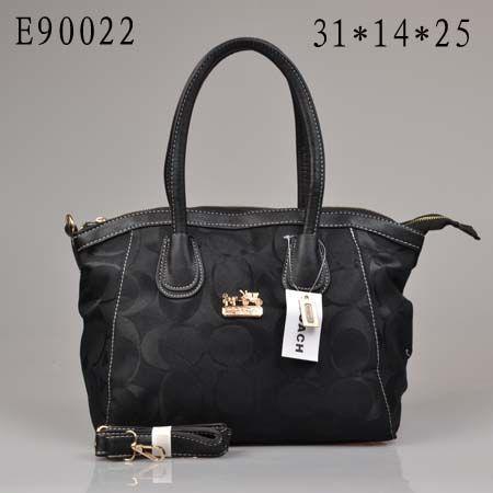 coach bags 2014#071