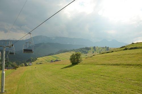 Słowacja #Slovakia