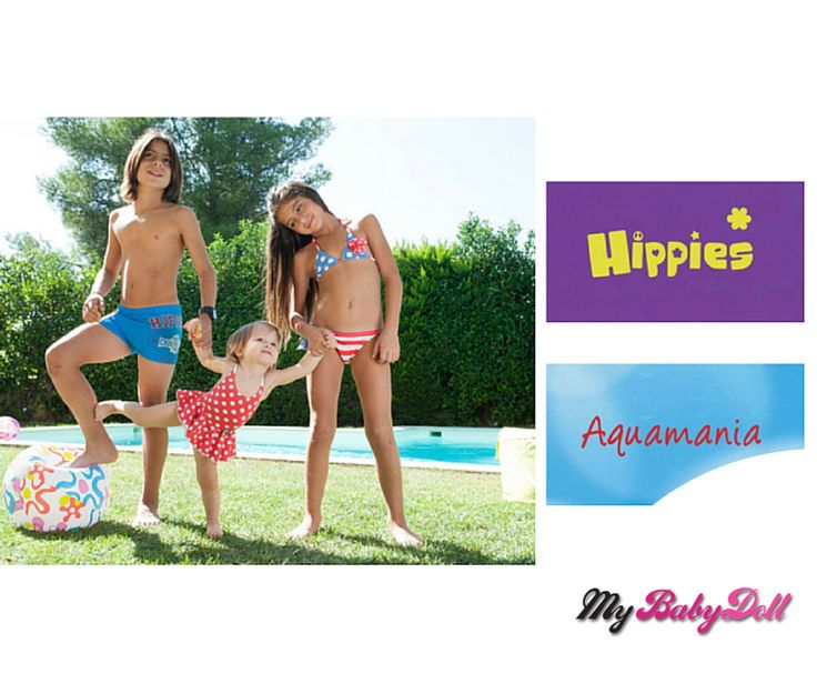 Παιδικό Μαγιώ Boxer – Aquamania By Crool  Δείτε εδώ > http://mybabydoll.gr/product-tag/aquamania/  Παιδικό μαγιώ boxer της ελληνικής εταιρείας Crool. Ένα μαγιώ που θα λατρέψουν οι μικροί μας φίλοι αλλά και οι γονείς με την άριστη ποιότητα του. Διαθέτει στάμπα στο μπροστινό μέρος και λάστιχο. Στεγνώνει εύκολα μετά την έξοδο από την θάλασσα.