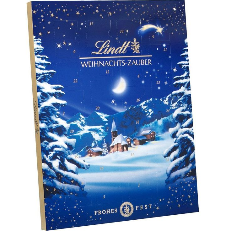 25 best ideas about lindt advent calendar on pinterest chocolate advent calender ideas. Black Bedroom Furniture Sets. Home Design Ideas