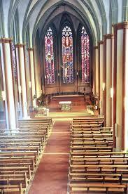 Bildergebnis für überwasserkirche