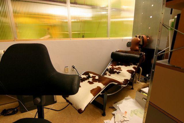 Kalini.net | Комната для отдыха  #Office #Офис #Officedesign                  #Дизайнофиса #OfficeInterior #Интерьерофиса #Interior #Интерьер #Workspace #Рабочееместо #Officespace                  #Офисноепомещение #Craftroom      #Interiordesign #Дизайнинтерьера  #Design #Дизайн #Artdecostyling #Ардекостиль #Artdeco #Артдеко #Designer #Проектировщик #Parlor #Кабинет #Interiors #Интерьеры #Projectoffice #Проектофиса #Homeoffice #Домашнийофис #Architecture #Архитектура