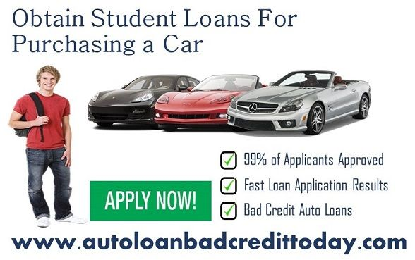Can You Finance A Car If Your License Is Suspended