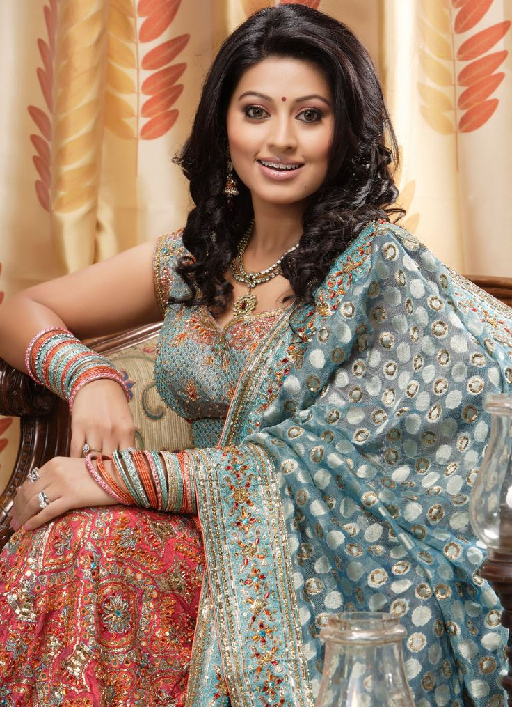 high-quality-sex-pics-of-tamil-actress-sneha