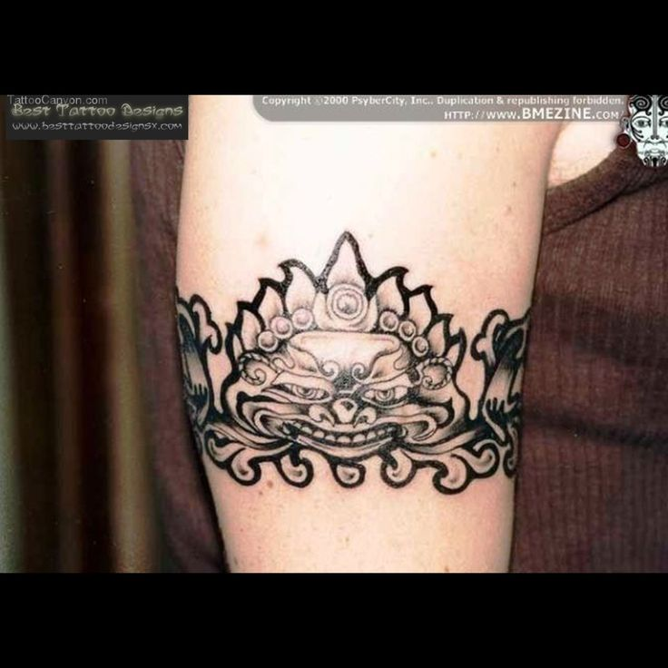 17 best ideas about best tattoo designs on pinterest skull tattoo design butterfly sleeve. Black Bedroom Furniture Sets. Home Design Ideas