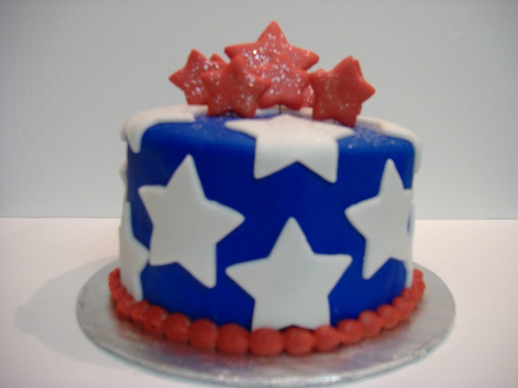 fourth of july birthday greetings