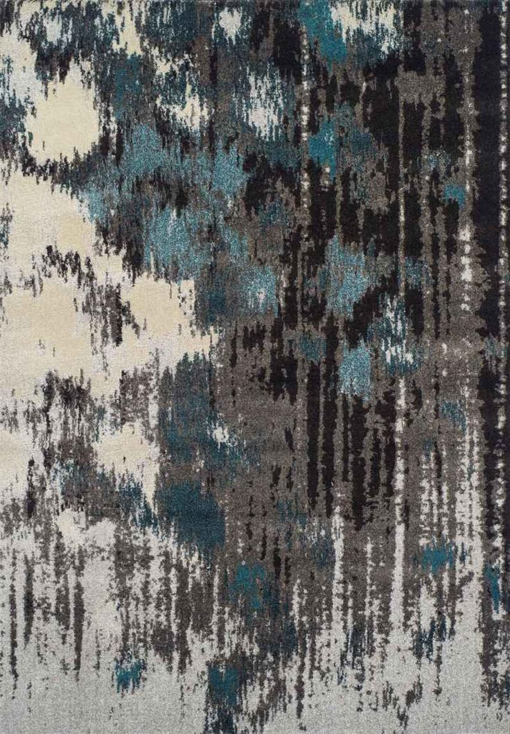sale living of rug size for target large rugs area room modern ikea cheap