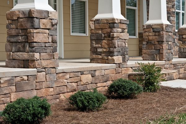 Dutch Quality Weather Ledge Sienna Projects Pinterest