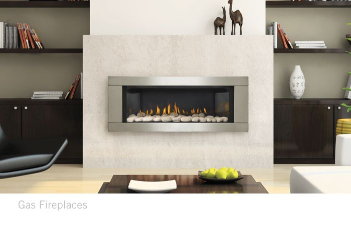 Google Image Result for http://www.napoleonproducts.com/images/fireplaces-website/gas-fireplaces-lhd45.jpg