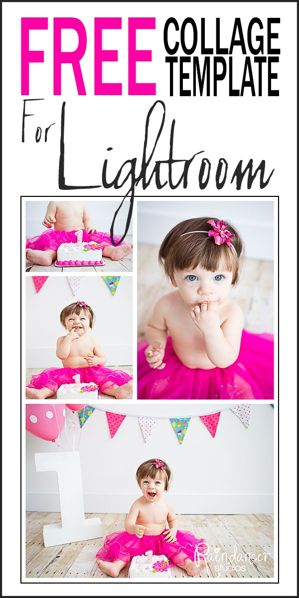 FREE Lightroom Templates!  Over 175 that you can download to use online for collages, FB timelines, Wall Previews and more! Follow my Photography FREEBIE board at www.pinterest.com/jilllevenhagen