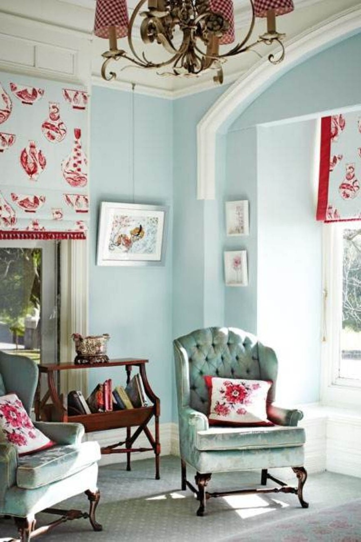 Popular Living Room Colors 20 Best Images About Red Turquoise Ideas On Pinterest Modern