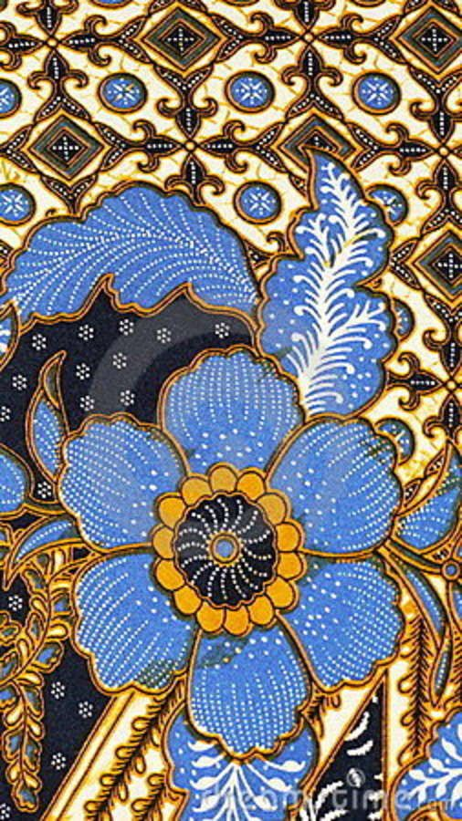 1000+ Images About Batik - Malaysia On Pinterest