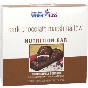 vi weight loss kit