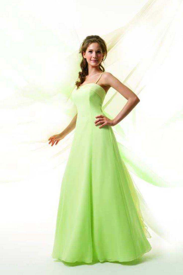 21 best junior bride dresses images on pinterest junior bride image detail for lemon green bridesmaid gown best bridesmaids dresses ombrellifo Images