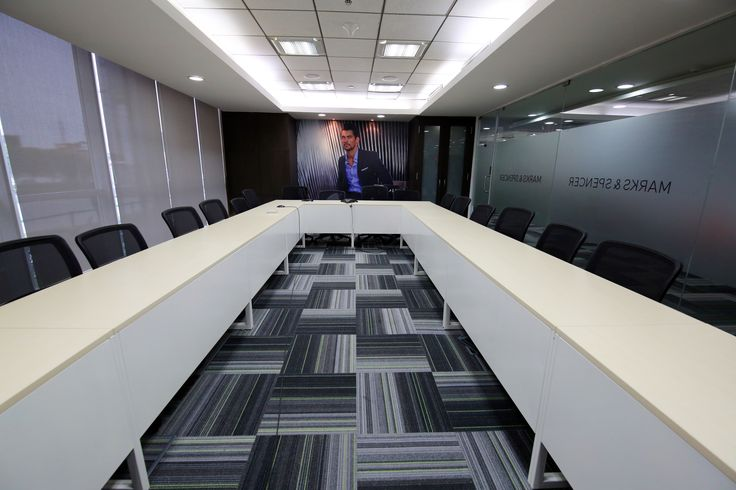 #Ubalpine - A Trusted & reputed modular office furniture suppliers in India. Our latest designs reflect the new age