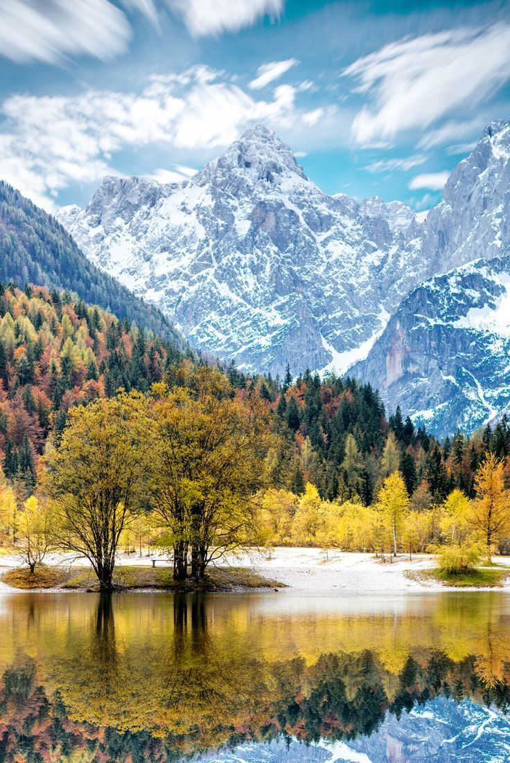 25 Best National Parks In Europe Road Affair Mountain Landscape Photography Beautiful Landscapes Nature Photography