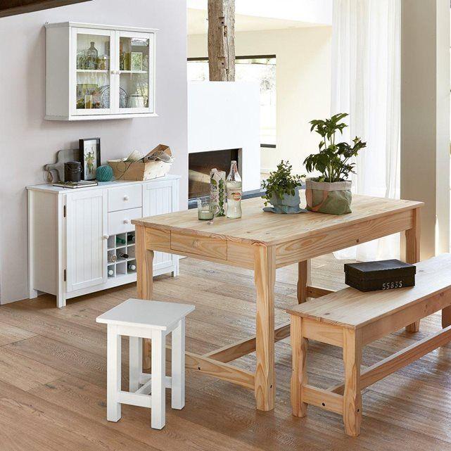 meuble gain de place studio amazing astuce rangement chambre petite espace avec meubles gain de. Black Bedroom Furniture Sets. Home Design Ideas
