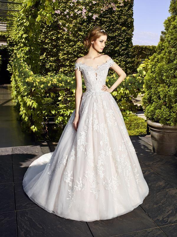 The 25 Best Drop Waist Wedding Dress Ideas On Pinterest