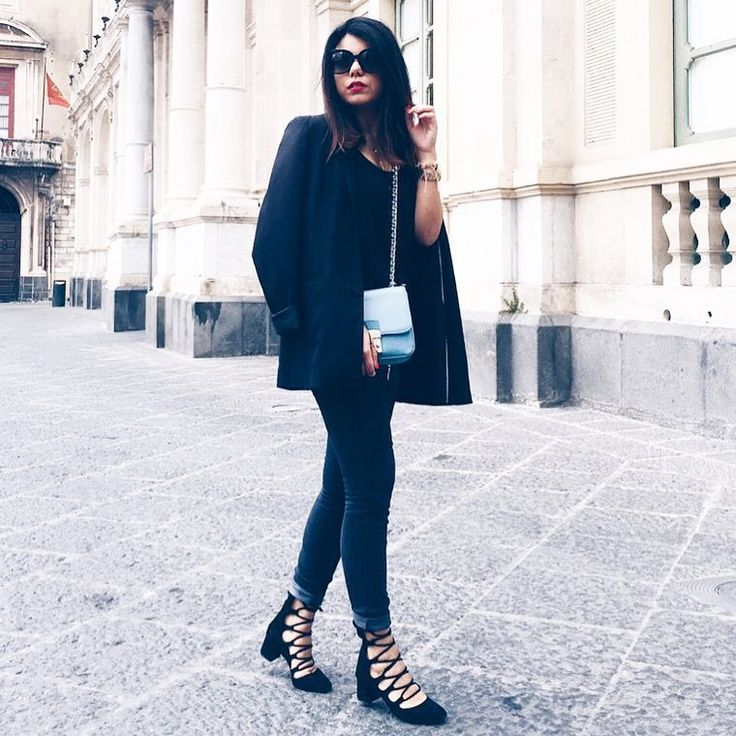 outfit fashion blogger italia Veronica Giuffrida beauty blogger sicilia catania Instagram/Snapchat: @Veronikagi